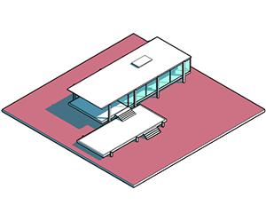 Курс по SketchUP за архитектура